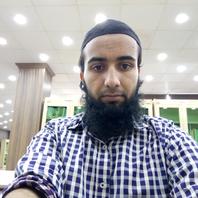Attique Ashraf