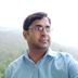 Mukesh S. Paudel
