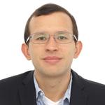 Rafael Eduardo Eee. Gaviria