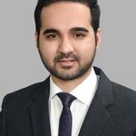 Muhammad S. Farooqi
