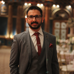 Muhammad  Rafay Khan Niazi