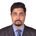 Muhammad Saim Bin Saeed