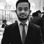 Syed Asad Hasan Rizvi