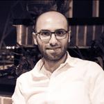 Ebrahim Mohammadi