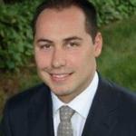 Michael Shabandi