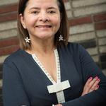 María L. Ávila-Aguero