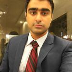 Abdul R. Azeem