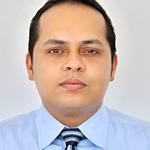 Yogesh Acharya