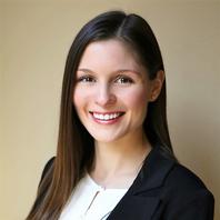 Lynsey M. Maciolek