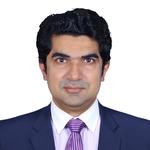 Atif  A. Hashmi