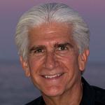 Steven C. Immerman
