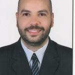 Juan C. Vergel-Martinez