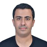 Rajesh Essrani