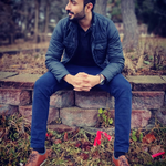 Mohammad Asim Amjad