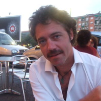 Marcello Cm. Marchetti