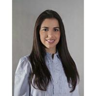 Maria C. Mijares