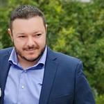 Georgios Vynichakis