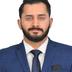 Muhammad Haider Syed