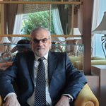 Abbas A. Mansour