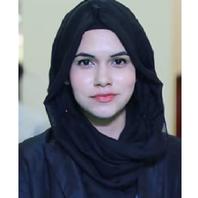 Zainab Majid