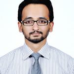 Farooq Mohyud Din Chaudhary