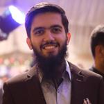 Hussain Abdul Moeed