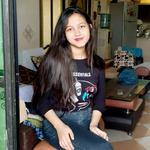 Farah Yasmin