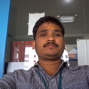 Venkataramana Kandi