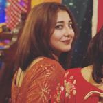Tooba Khan