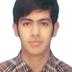 Besham Kumar
