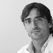 Diego Gonzalez-Rivas