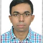 Abhijnan Ghosh