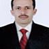 Abdul Rabb Bhutto