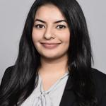 Zainab Shahid