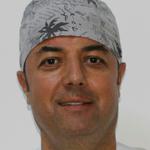 Murat Kanlioz