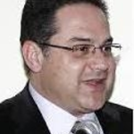 Georgios P. Kotsis