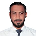 Hassan Bin Ajmal
