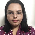 Nitya Beriwal