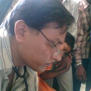 Ranjan K. Singh