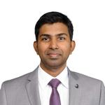 Rajesh Naidu Janapala