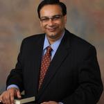 Salim Surani