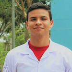 Luis E. Zapata-Castro