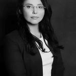 Asia Filatov