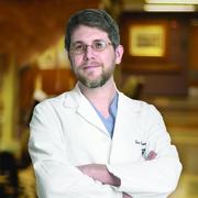 Eric S. Nussbaum