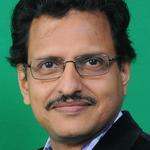 Anirban Majumder