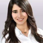 Shaden Almomani