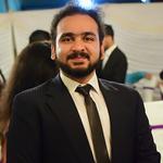 Sahibzada M. Rasool