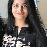 Sumiya Abbasi