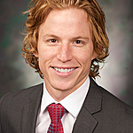 Caleb J. Heiberger