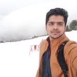 Syed Muhammad Jawad Zaidi